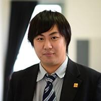 Kei-Hirata_avatar_1402903479-200x200